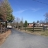 7.10 Acres of A True Equestrian Property