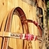 WESTERN MADCOW BRIDLE LIGHT OIL