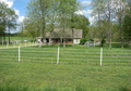 Ozarks Hobby Farm - 20 acres Near Lake of the Ozarks, Mo. - REDUCED
