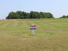Liberty Drive - Vacant Lot, Residential Single Family, Subdivisio...