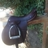 Hermes Jumping Saddle