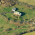 14 Acre Private Horse Farm