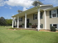 Your horses will love this 35 acre farm, 280 Ferrell Lane, Savannah, TN for sale in United States of America