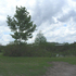 Equestrian Land, Horse Pasture, Paddock, Barn