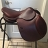 Brand New CWD Jump Saddle - Low Price!