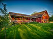 Gorgeous Sprawling Ranch on 8.5 acres--7100 Total Sq Ft