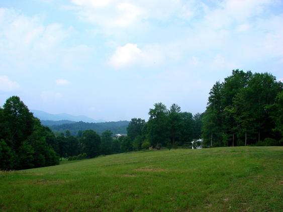 62 Acres in Wilkes County, NC