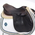 17in DG Stackhouse Saddle