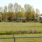 FENCED ACREAGE ~ SEASONAL POND! # 2935717