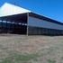 Poultry Farm with 3 Broiler Houses and 25 or 126 Acres