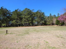 Bell Drive - Vacant Lot, Residential Single Family, Subdivision Lot