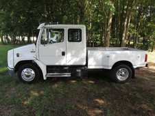 1997 Freightliner Medium Duty Truck For Sale
