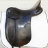 Kieffer Wein Dressage Saddle 17