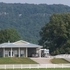 Horse property, Pikeville TN