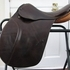 Stubben Siegfried VSD-All Purpose Saddle
