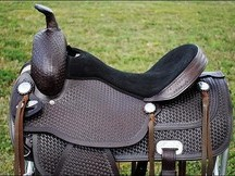 New & Used Hilason Saddles for sale | HorseClicks