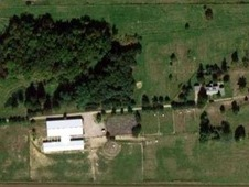 For Lease 20 ac Horse Farm, Home, 20+ ac, Indoor/outdoor, etc.