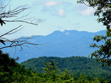 767. 7 Acres - Just 6 miles to Blowing Rock, NC