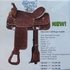MAVERIC CALF ROPER