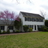 Beautiful 4 Bedroom Colonial Home on 4.11 acres with Barn & large paddock for maximum 2 horses!