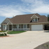 CUSTOM 2001 HOME ON FULLY FENCED 35 ACRES HORSE PROPERTY