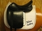 Used Amerigo Saddles for sale in United States of America