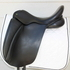 Hulsebos W 4 Dressage Saddle 17.5