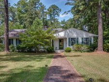 Wildwood Avenue - One Story, Ranch