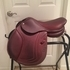 CWD Pony Saddle - Brand New!