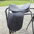 Dressage Saddle 16