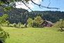 182 Tranquil acres! - 16575 Elk Creek Rd #2807875 for sale in United States of America