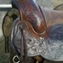 15' N. Porter--Beautiful Saddle!