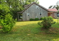 New Listing : Country Home, 5 Acres, Sheds, Barns