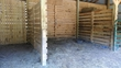 New Horse Barn/Apt for sale in United States of America