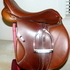 Duett Companion 2 - 18in.; English Saddle $975