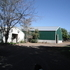 Turn key horse facility w/home in Idaho