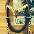 Showman New Bridle white Sworofski chystals