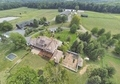 Black River Farm, 134 acres, 50 stalls, indoor & outdoor arenas