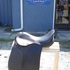 **REDUCED**Cambridge Dressage, 18