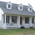 Charming country cottage on 10 acres in Horse Country!