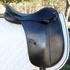 Albion Legend K2 Dressage Saddle Med-narrow 17.5""