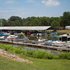 Arkansas Marina For Sale