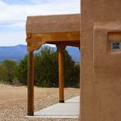 At last, An Entry Level Price at Deer Canyon Preserve!!
