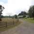 37 Acre Ranch (H-187)