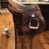 ***2012 Bevel Millbrook Saddle available for sale 17