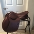 Brand New Cwd Jump Saddle