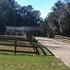 Remodeled Home on 10 Acres with Stall/Paddock