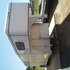 2002 CM 3 Horse Slant Trailer - Excellent Shape...Must See!!!