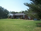 REDUCED!!  4BR All Brick, Full Basement, 5.43 Acres