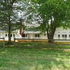 47+ Acre Farm In Polk Co. NC